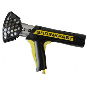 SHRINK HEAT GUN