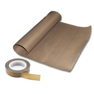SEALER - TELFON CLOTH & TAPE