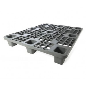 PALLET - RECONDITIONED