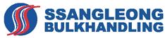 Ssangleong Bulkhandling Pte Ltd